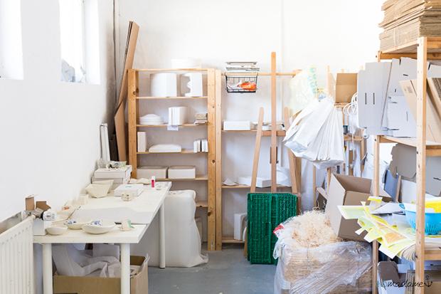 moijdesign_atelierbesuch_hamburg_designer_2