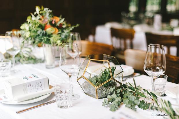 Entspannt heiraten in hamburg unsere urbane hochzeit for Hochzeitsdeko hamburg