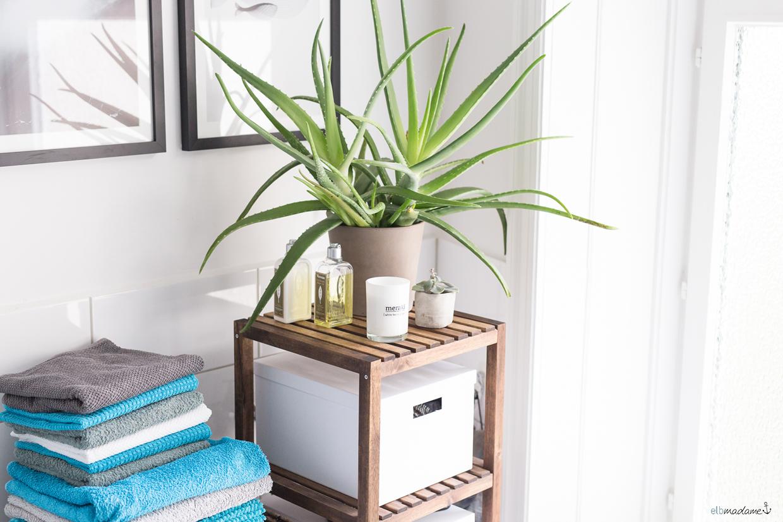 schnelle badezimmer umgestaltung und eine neue waschmaschine. Black Bedroom Furniture Sets. Home Design Ideas