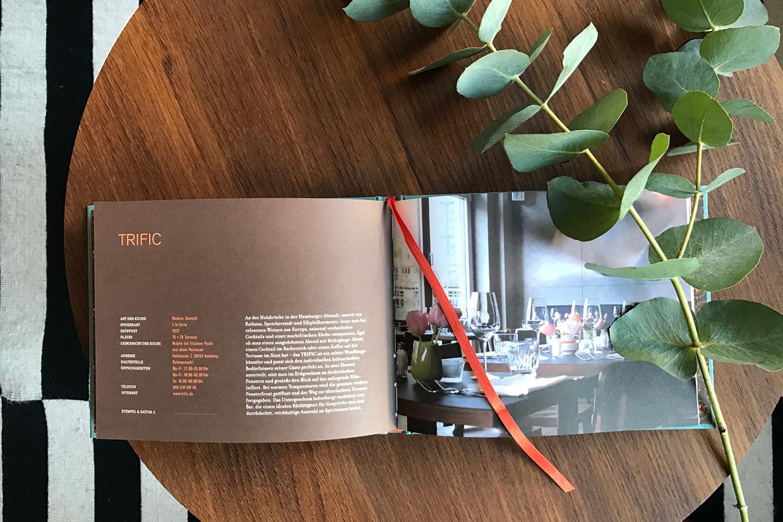 Taste Twelve Hamburg 2017