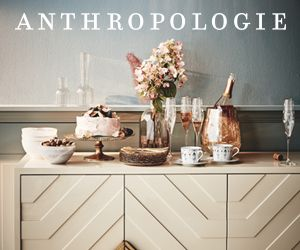 www.anthropologie.com