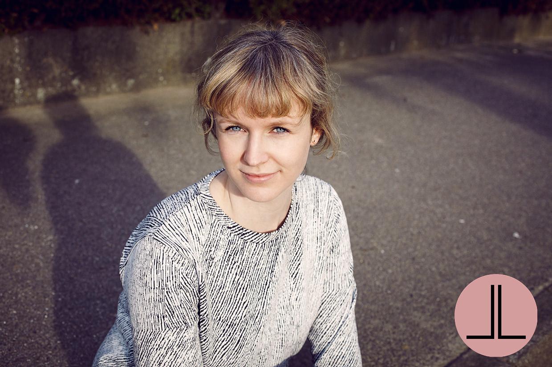 Lellor Isabel Liebmann